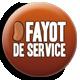 fayotB.png